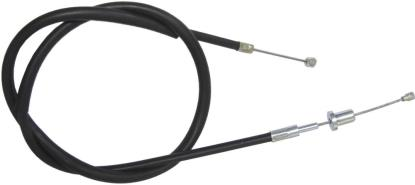 Picture of Clutch Cable Aprilia RS50 1999-2005