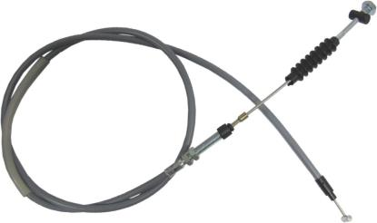 Picture of Rear Brake Cable for 1979 Suzuki FZ 50 N Suzy