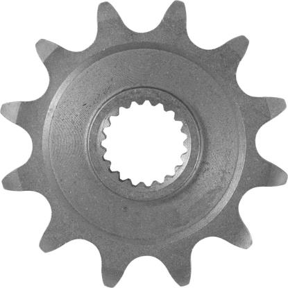 Picture of 1323-14 Front Sprocket Honda C