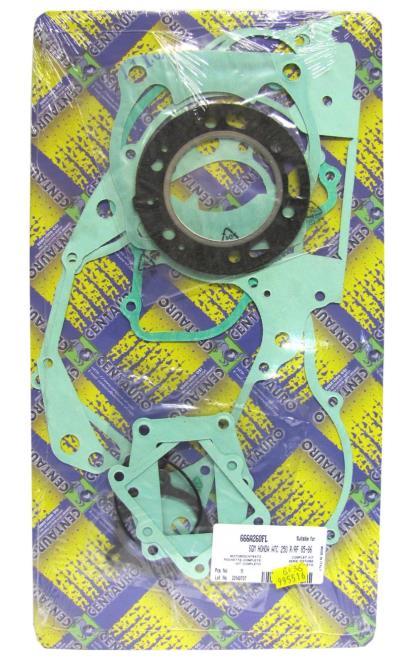 Picture of Full Set Honda ATC250R 1985-1986