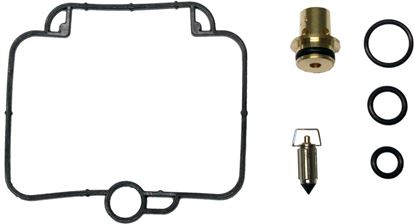 Picture of *Carburettor Repair Kit Suzuki GSF1200 SV-SY 97-00