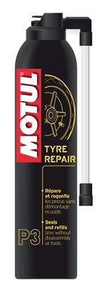 Picture of Motul P3 Tyre Repair (12)