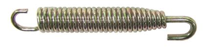 Picture of Exhaust Springs 73mm Long (Per 10)