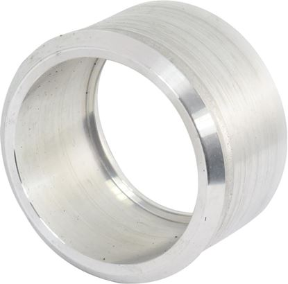 Picture of Exhaust Adaptor 51mm to 60mm