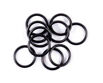 Picture of O-Ring 16.8mm x 2.4mm (Per 10)